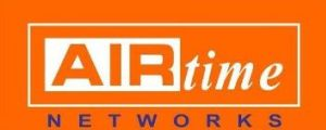 Airtime Networks Limited